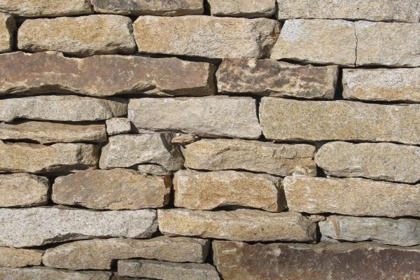 kamień elewacyjny cięty łupek granitowy, ryska